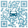 QR Code for the DART First State Mobile Site