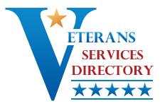 Delaware Veterans Services Directory