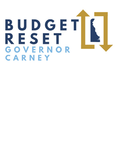 Governor Carney Proposes FY 2018 Budget