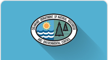Department of Natural Resources and Environmental Control