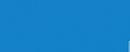 App Icon: Hoopla