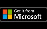 Icon: Microsoft