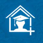 App Icon: eSchool