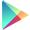 Icon: Google Play
