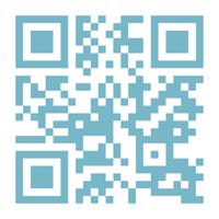 QR Code: DART Firstate Mobile Friendly Website