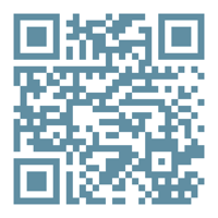QR Code: DMV Mobile Friendly Website