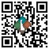 QR Code: Hunter and Trapper Registration