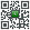 QR Code: Delaware Phone Directory