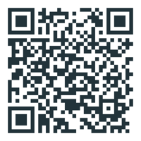 QR Code: Professional License Search