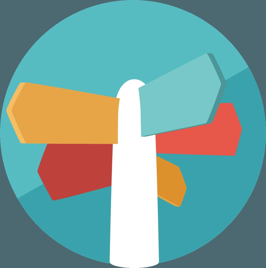 Civil Matters graphic
